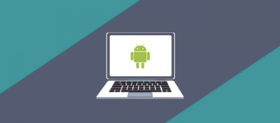 Best Android Emulators For Low-End PC
