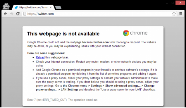 Things You Didn't Know Google Chrome Can Perform