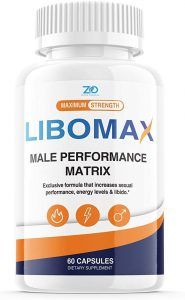 Libomax: 8 Things You Must Know Before Buying It