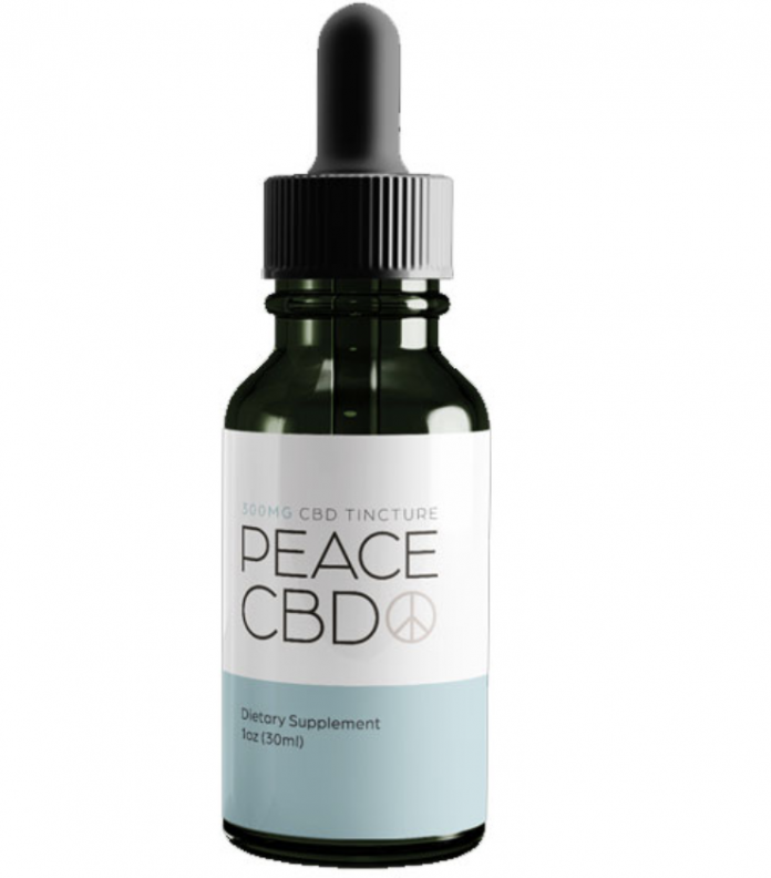 Peace CBD: 7 Things You Must Know
