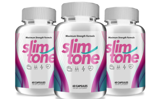 Slim Tone: Everything Consumers Need To Learn About This Supplement